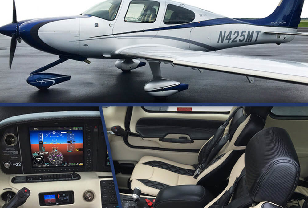 Is A Cirrus Right For You?