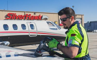 General Aviation Appreciation Month
