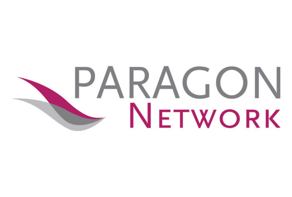 Silverhawk Aviation Joins The Paragon Network