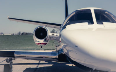 STC Approved For Citation 560 Gogo AVANCE L3 & L5 Systems!