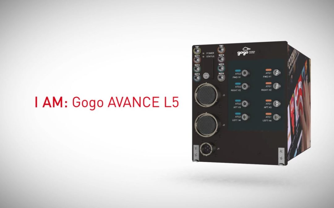 Upgrade from ATG to AVANCE and Save!